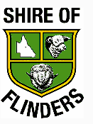102.2019.35 - PRE-QUALIFIED SUPPLIER ARRANGEMENT OF PLANT HIRE   