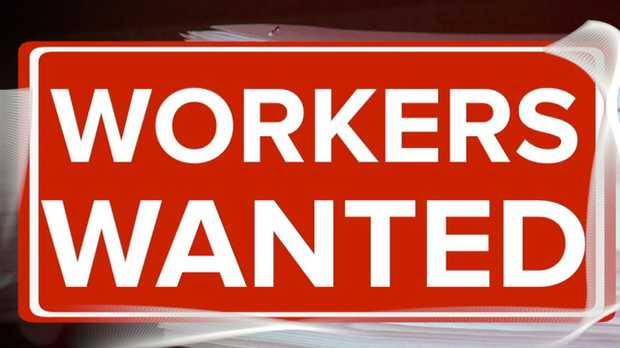 We require a young dedicated & self motivated person to work full time in our service...