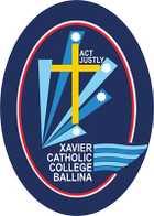 Xavier Catholic College Ballina