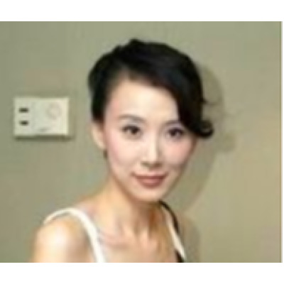 New to Coffs 