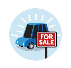 WANTED TO BUY DEAD or ALIVE   YOUR DAMAGED TIRED OR WORN OUT VEHICLES   CASH PAID - FREE...
