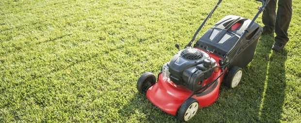 Straight edges 