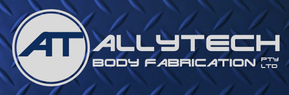 Design DraftspersonAllytech Body Fabrication is Townsville's leading vehicle body manufacturer...