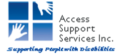 LIFESTYLE SUPPORT WORKER   Full Time, Part Time or Casual position available   We are seeking a...