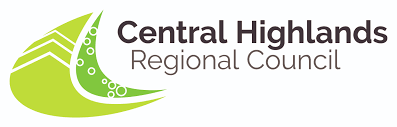 TENDER NO. 2019T065C CHRC Water Truck Wet Hire  
