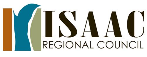 PREFERRED SUPPLIER ARRANGEMENTS (PSA) IRCT2084-1119-147 SUPPLY OF QUARRY MATERIALS Isaac Regional...