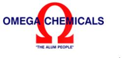 IMPORTANT PUBLIC NOTICE      Chemprod Nominees Pty Ltd guilty of causing environmental hazard...