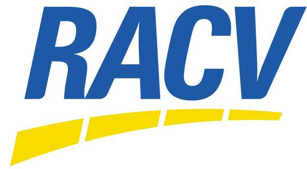 Healesville, Yarra Junction and surrounding areas