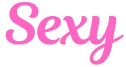 ATTRACTIVE LISA    20yo  Thai Mixed  100% 1st Tas  Slim  Hot  Sexy &...