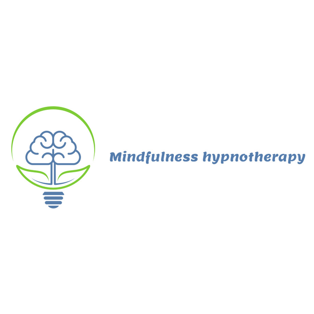 Hypnotherapy for Weight Loss Support & Motivation4 Week program - Small Group hypnotherapy for...