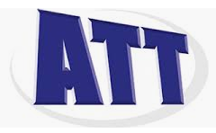 ATT Logistics Requires Rigid Body Trucks 8 Pallet - 14 Pallet Metro Deliveries Regular...