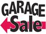 GARAGE SALE _ MONTROSE
