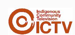 Indigenous Community Television Ltd (ICTV) is a community-based Indigenous organisation providing...