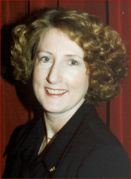 CHETCUTI, Barbara Marian (nee Gleeson)    Dear Barbara and Mum, it's been nine years since you...
