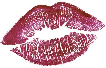 Hot busty Brunette   Satisfy Divine Pleasures.   Sensual   Seduction, Allure &...