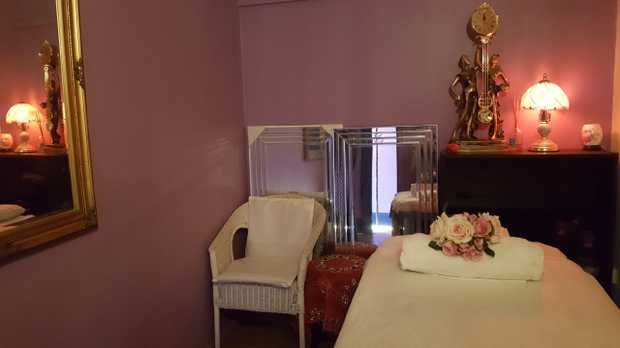 ASARA THAI MASSAGE Look forward to meeting you 0422 883052