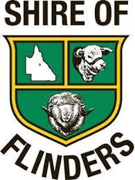 ALDERLEY CROSSING BRIDGE – CONSTRUCTION   Flinders Shire Council invites tenders for the...
