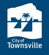 Tenders Townsville CIty Council   All tender documents can be accessed and downloaded from...