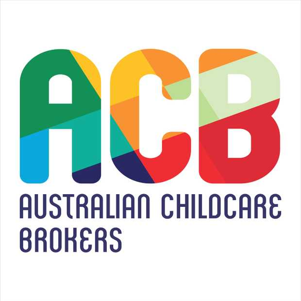 CHILDCARE BUSINESS QLD/NSW