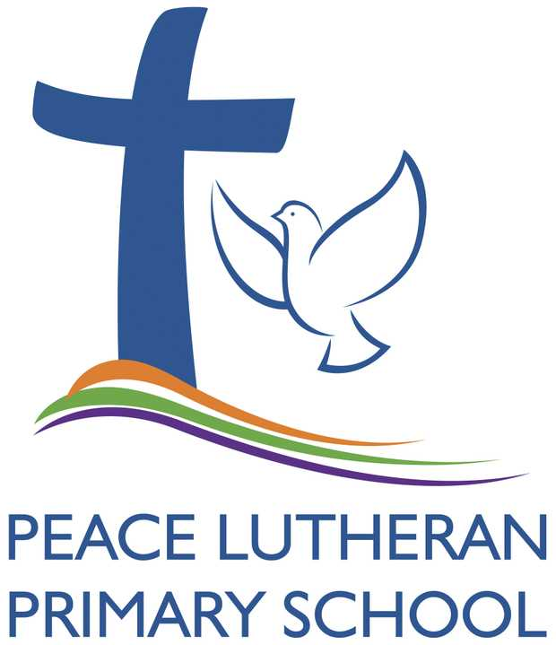 Peace Lutheran Primary School has a vacancy for a Part-Time Teacher Aide commencing in 2020.  All...