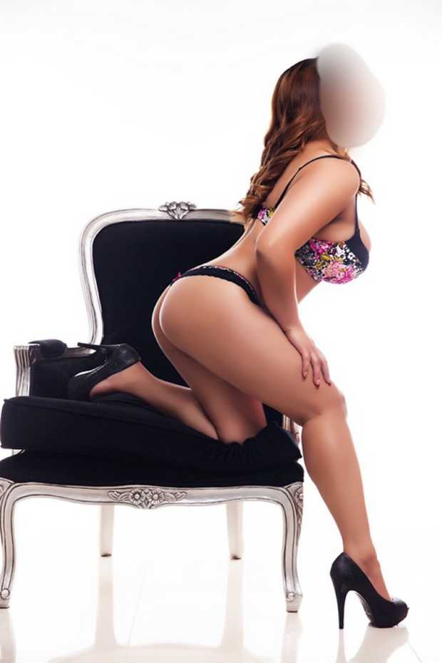 Exotic Body Rub - CBD    38DD    Beautiful Indian Lady   Private Apartment   Shower &...
