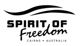 Spirit of Freedom is a luxury class liveaboard dive vessel.