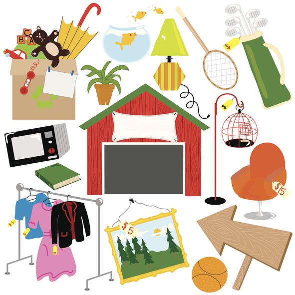 Soft Furniture Clearance Sale   Shear & Drape Fabrics, Organic Bed Sheets & Towels...