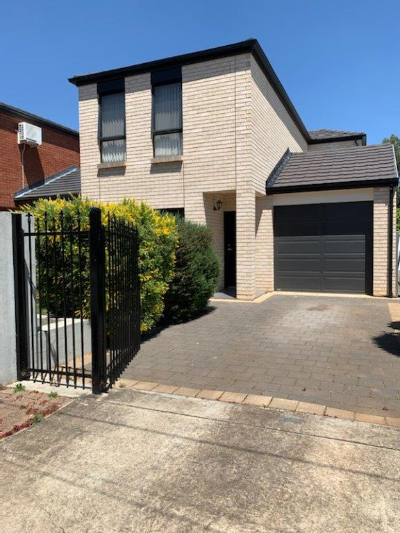 6A Mundon St, Campbelltown 5074   Inspection times: Saturday 1pm-1.30pm Sunday 1pm-1.30pm. If...