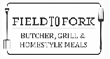 BUTCHER & BUTCHER APPRENTICE  