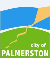 CITY OF PALMERSTON TENDER OPPORTUNITY   OS2019 - 02 Smart City Platform Closing: Tuesday 24...