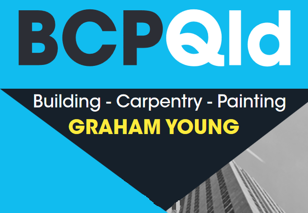 BUILDING - CARPENTRY - PAINTING    ALL ASPECTS OF CARPENTRY/ BUILDING  NEW...