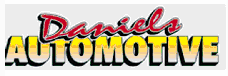 Light Vehicle Mechanic – Seven Hills   Experienced Motor Mechanic for Mobile Field...