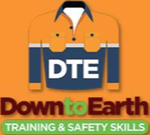 DTE Training & Safety Skills is seekinga dynamic proactive professional to fill the...