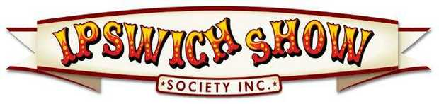 Commercial Caterer – Expressions of Interest   Ipswich Show Society is seeking expressions of...