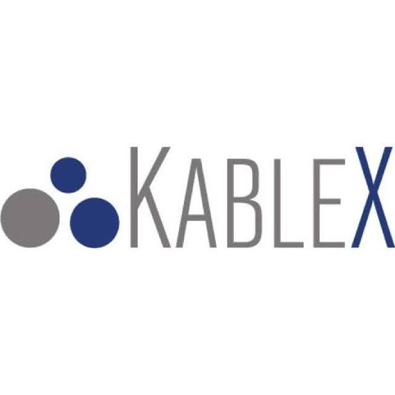 Cable Repairer – KableX   KableX is hiring senior and junior cable repair technicians to...