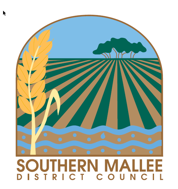 SOUTHERN MALLEE DISTRICT COUNCIL   AUDIT COMMITTEE – EXPRESSIONS OF INTEREST   INDEPENDENT...