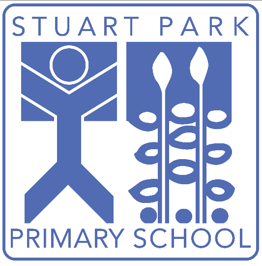 Stuart Park Primary School