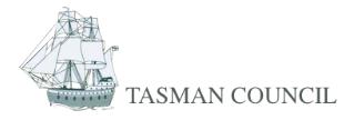 EXPRESSION OF INTEREST EMPLOYMENT OPPORTUNITY -TASMAN COUNCIL   Tasman Council is seeking a...