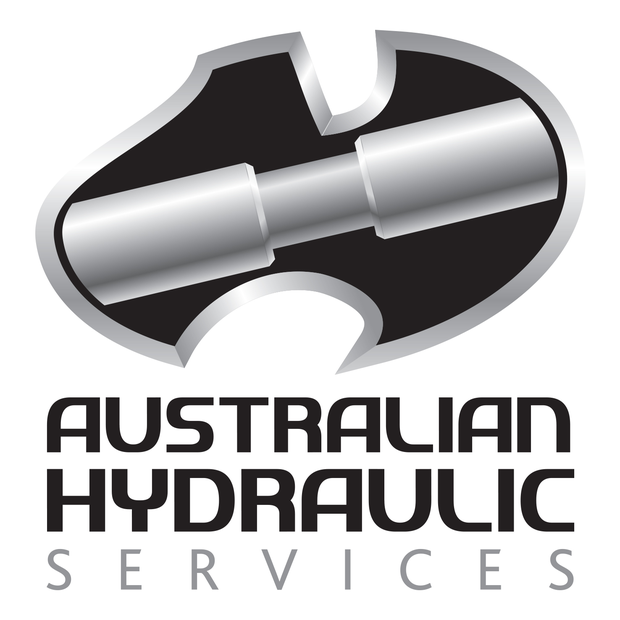 Internal Sales / Spare Parts Interpreter  