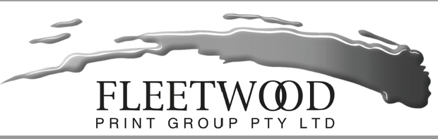 Fleetwood Print Group has a full time position with immediate start available. We are based in...