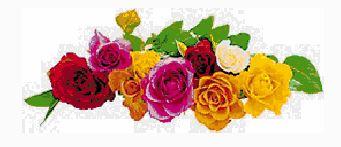 Shirley, Joe, Mark, Claire, Jade & Jackson would like to express our heartfelt...