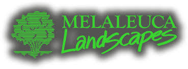 Why Choose Us?    MelaleucaLandscapes are a landscape design and construction company based...