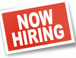 ADMINISTRATION/RECEPTIONIST - Fulltime   Experienced in exceptional client care for Child...