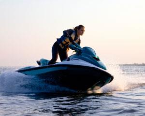 Let our qualified trainers welcome YOU to the world of boating! Approved by Department of Transport and...