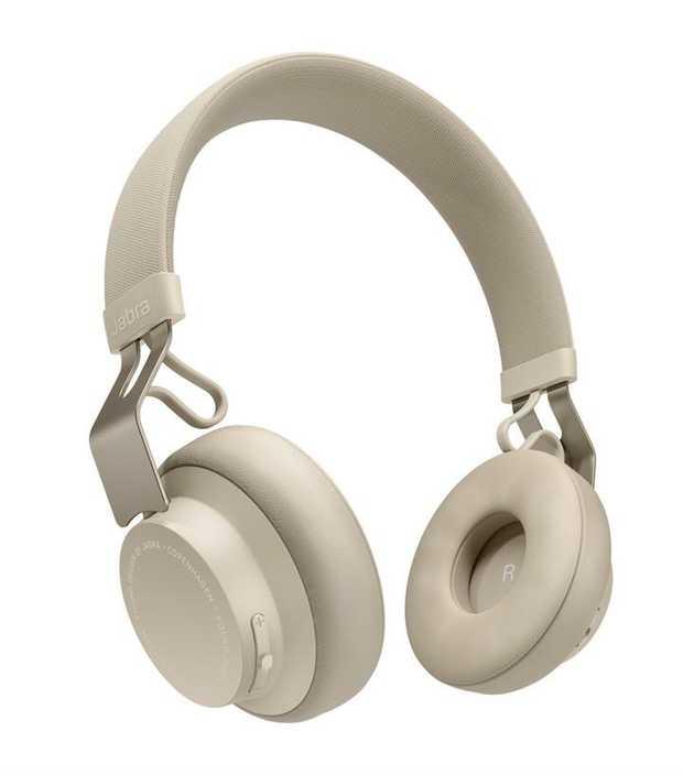 80mW speaker max input power 40mm dynamic speaker Unparalleled wireless sound Up to 14 hours talktime...