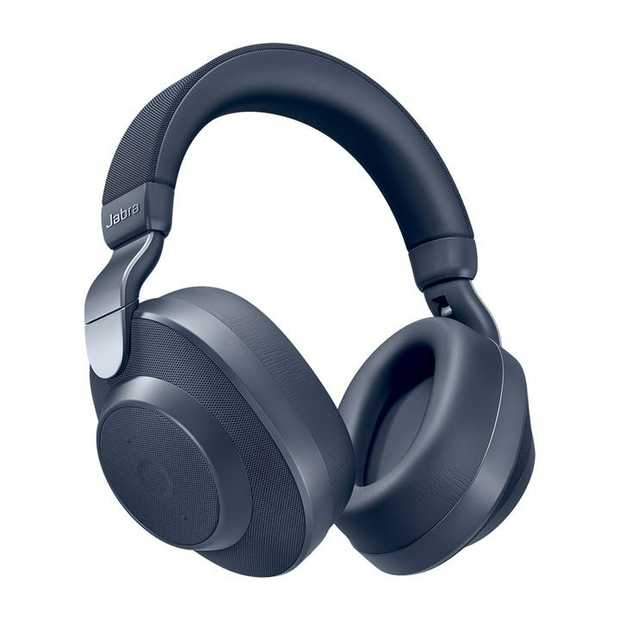 SmartSound Smart Active Noise Cancellation (ANC) Purpose-built speakers for exceptional music clarity...