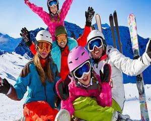 Mt. Buller - an exhilarating winter experience. Youll have hours of fun playing in the snow, and get...