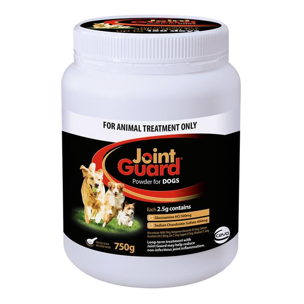 joint guard dogs  1.5kg | Joint Guard dog | pet supplies| Product Information:...
