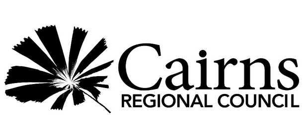 CAIRNS REGIONAL COUNCIL PUBLIC NOTICE   Cairns Regional Council Flying-fox Relocation Management...