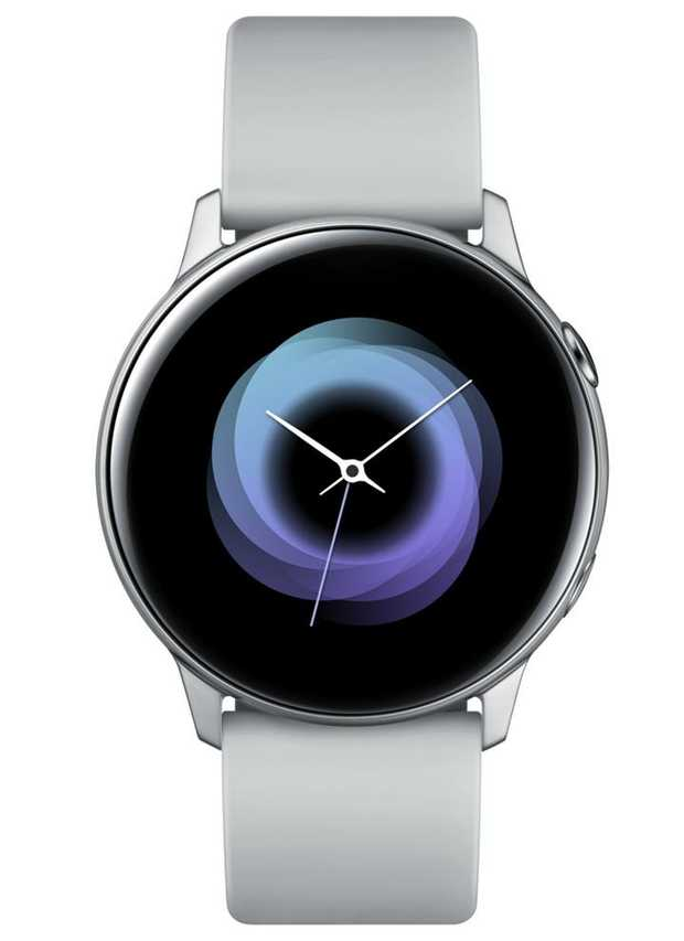 Activity Tracking Water Resistant and Durable Sleep Monitoring Notification On Your Wrist Stream...